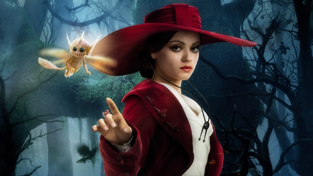 oz the great and powerful (6)