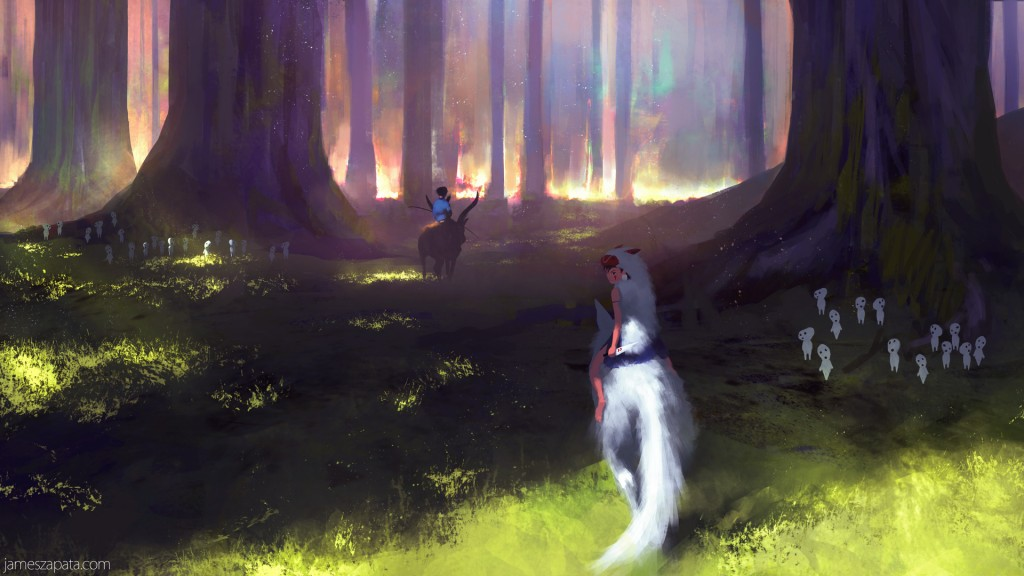 princess mononoke (10)