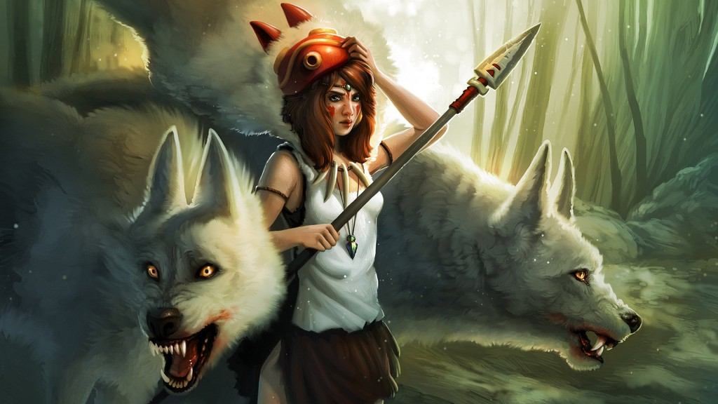 princess mononoke (9)