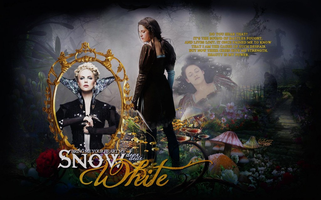 snow white and the huntsman (12)