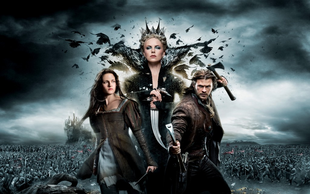 snow white and the huntsman (3)
