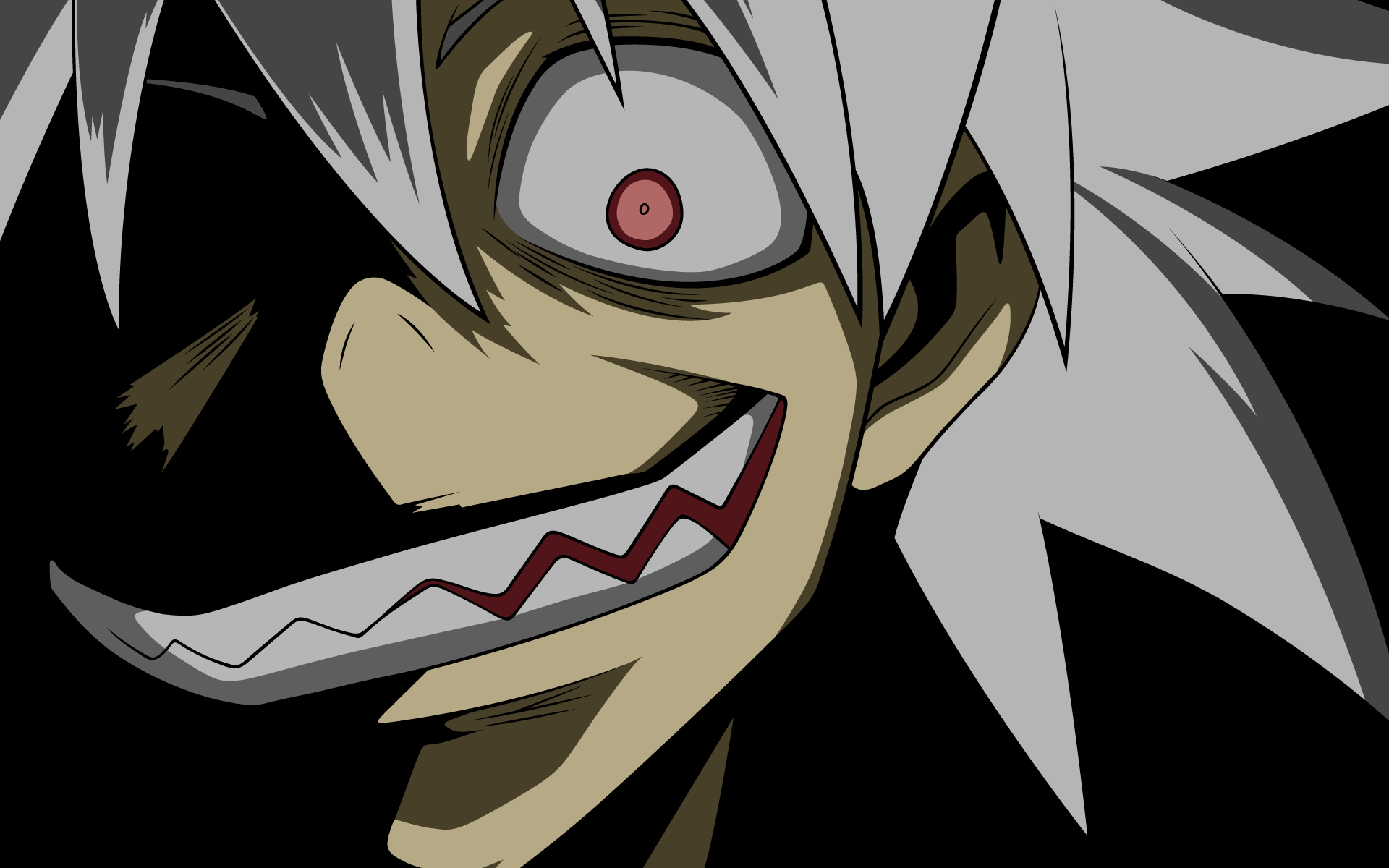 Soul Eater Anime Amazing Hd Wallpapers All Hd Wallpapers