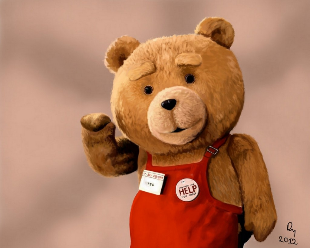 ted (3)