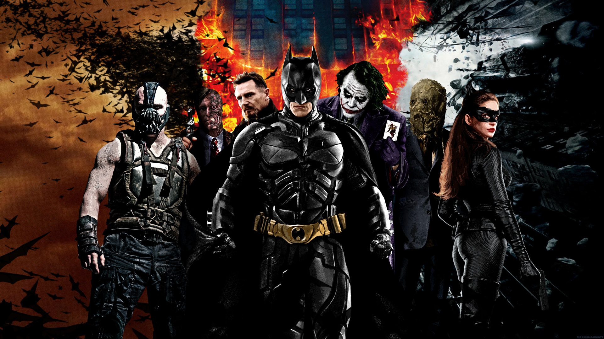 the dark knight (8)