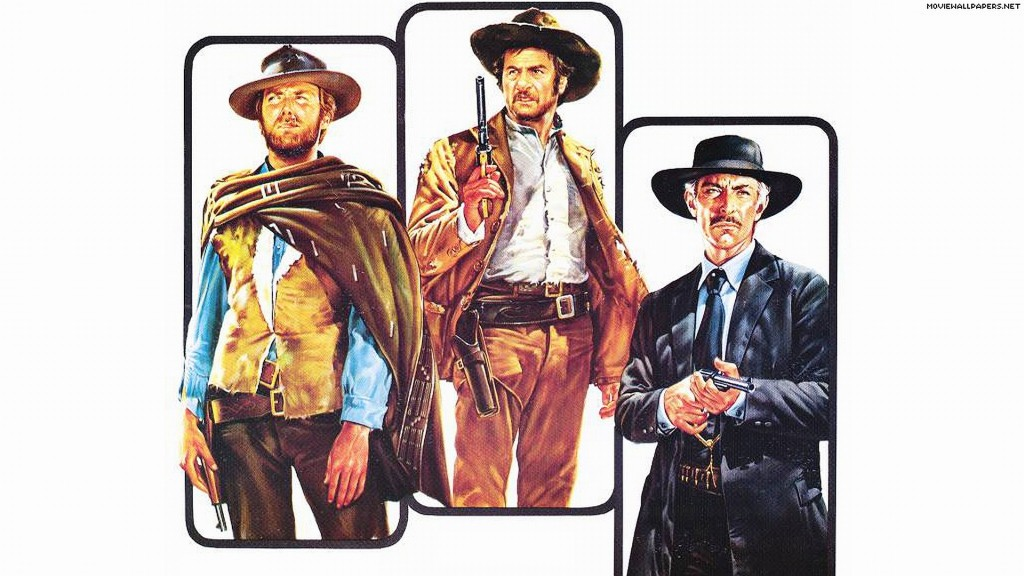 the good,the bad and the ugly (7)
