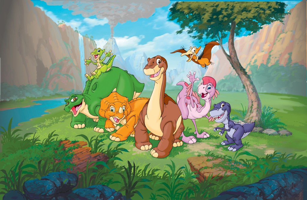 the land before time (3)