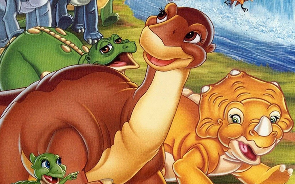 the land before time (7)