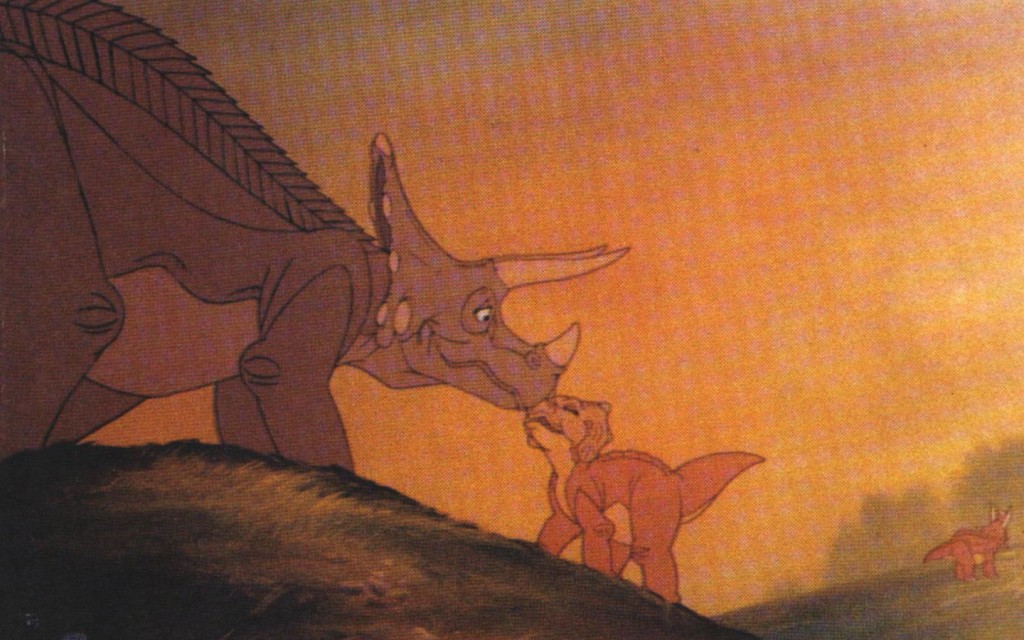 the land before time (8)