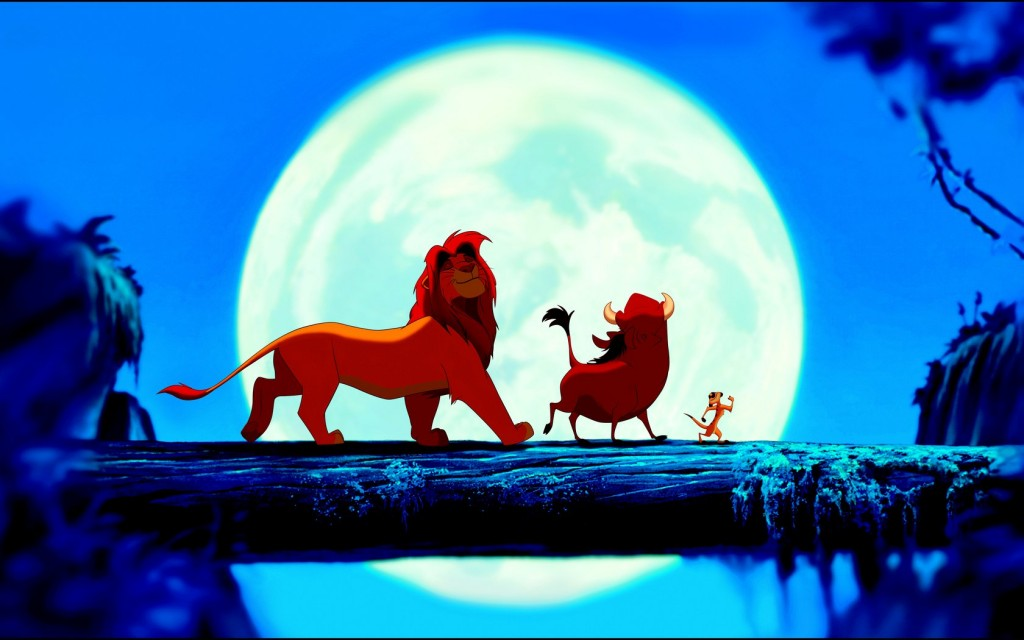 the lion king (3)