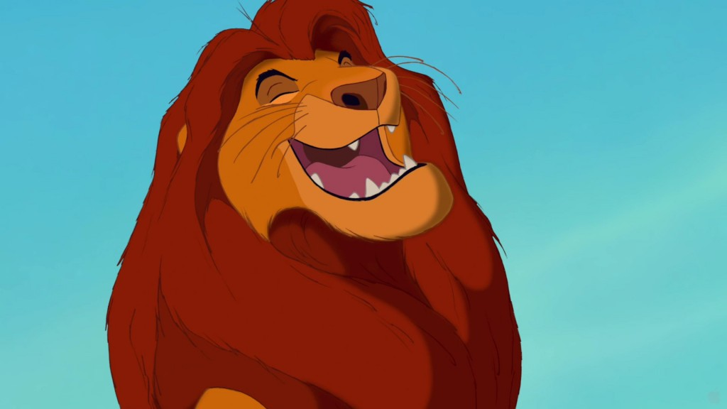 the lion king (4)