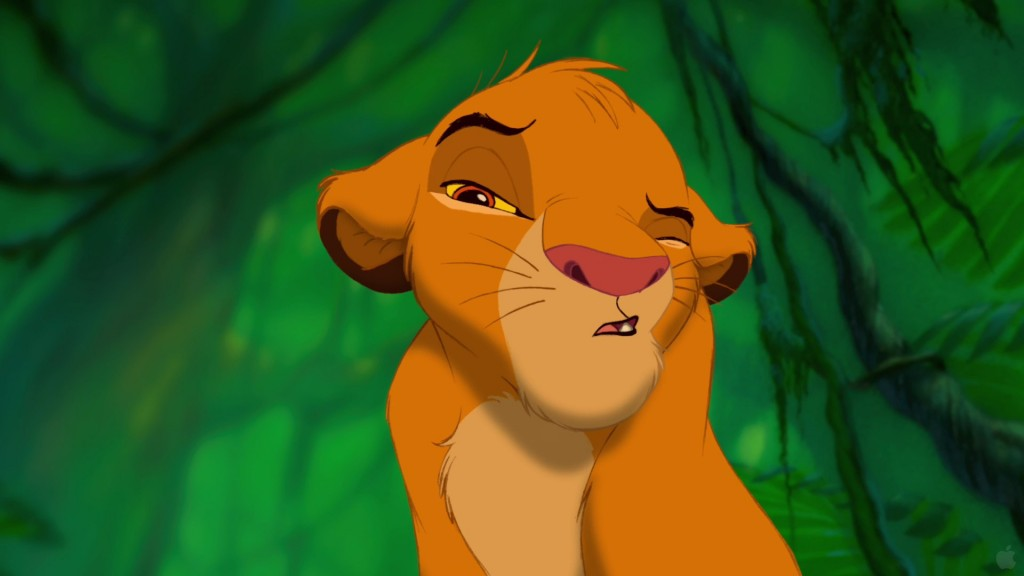 the lion king (5)