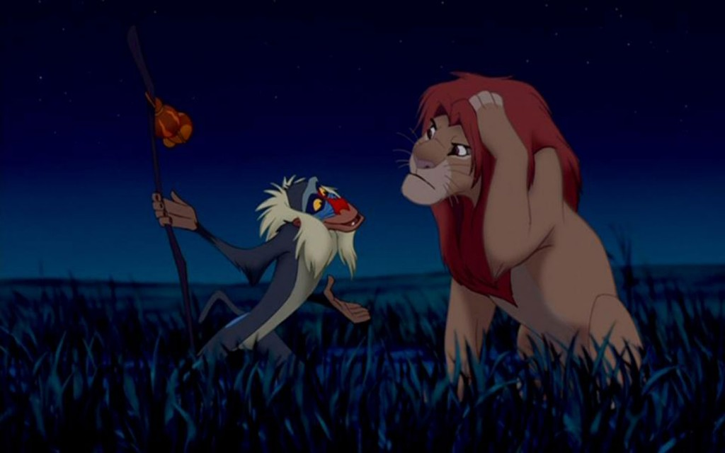the lion king (8)