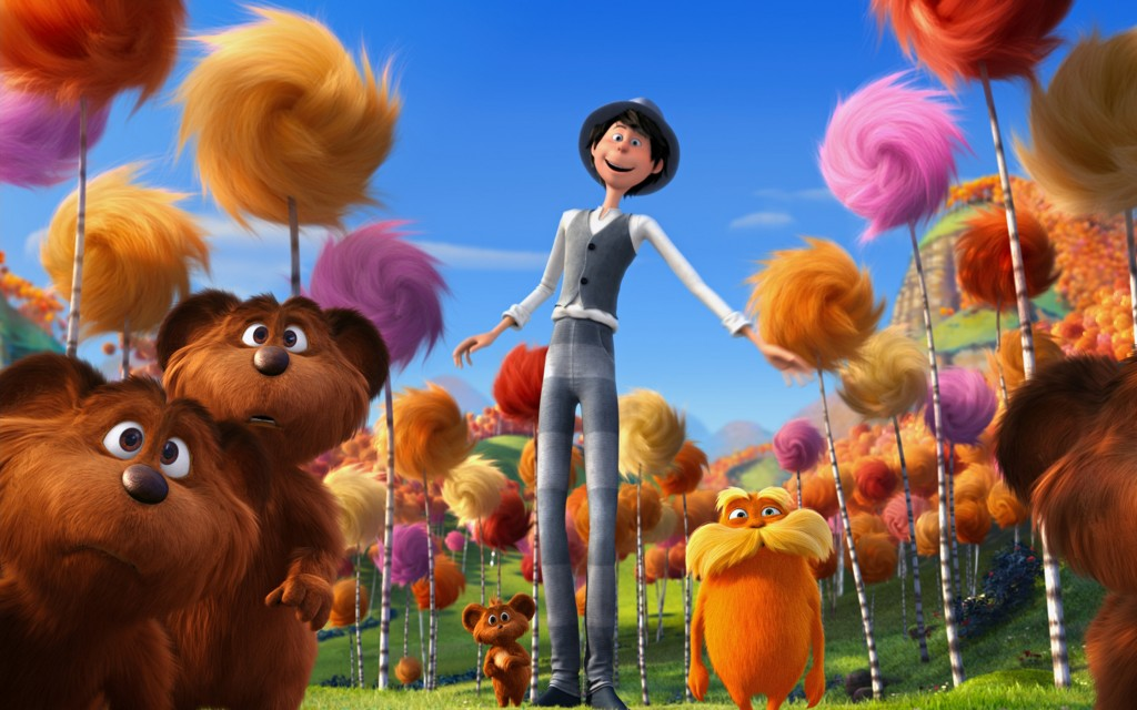 the lorax (2)