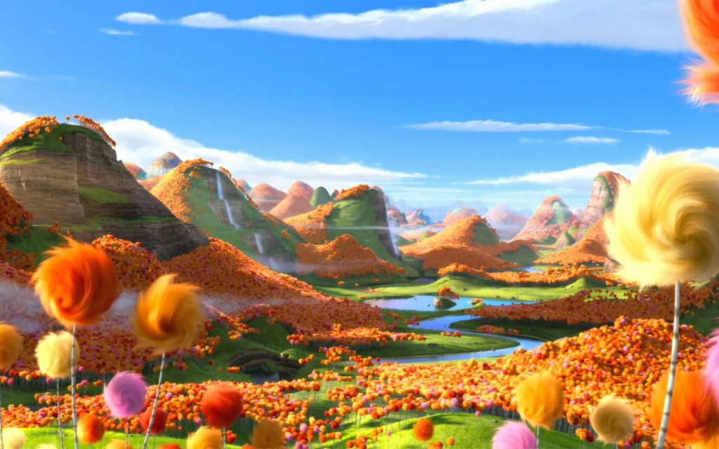 the lorax (3)