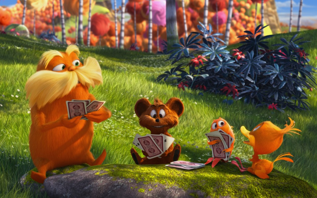 the lorax (5)