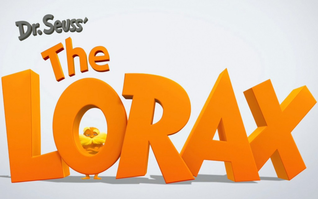 the lorax (8)