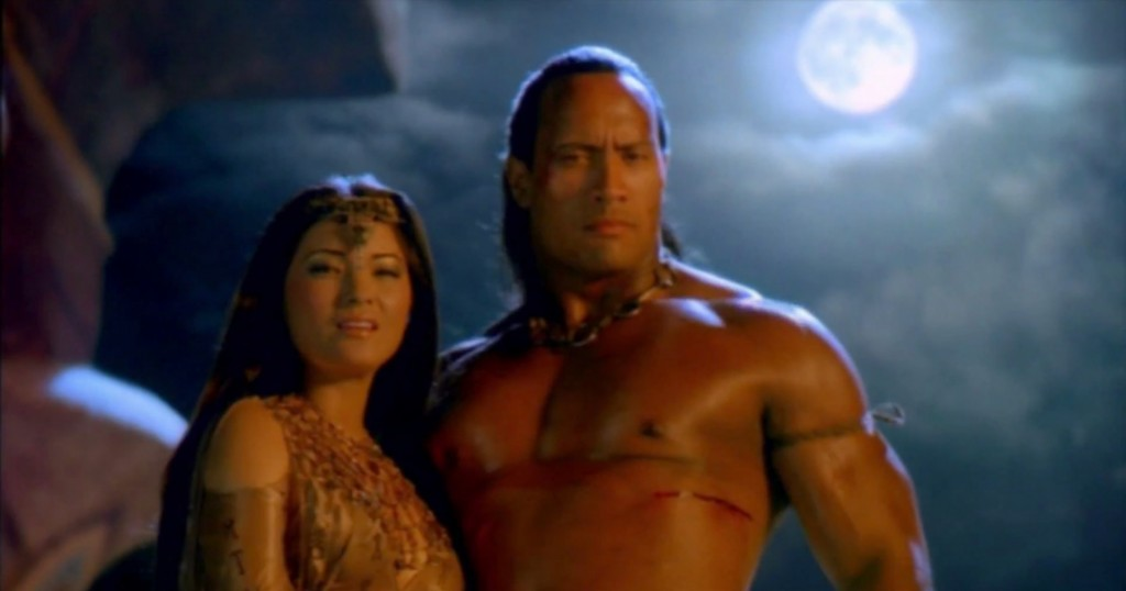 the scorpion king (3)