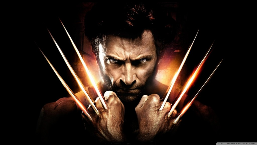 the wolverine (7)