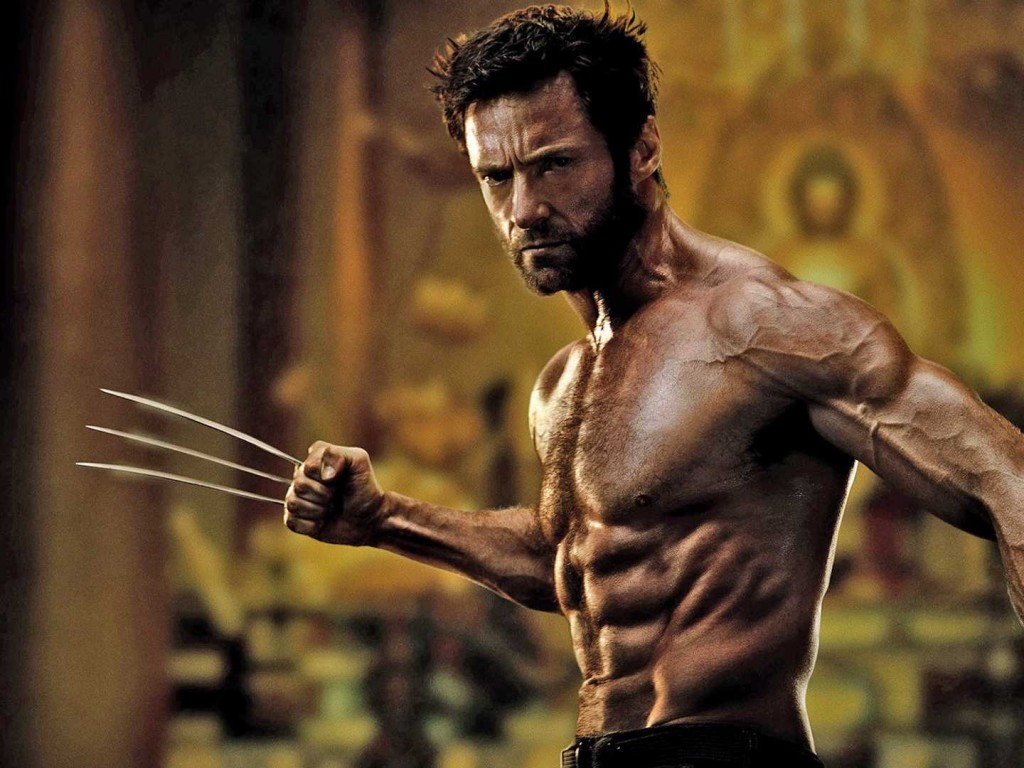 the wolverine (8)