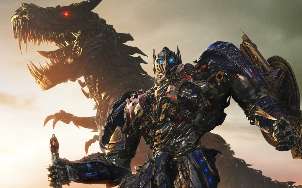 transformer age of extinction (10)