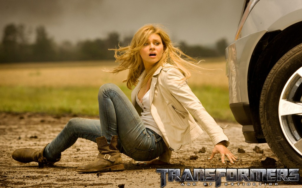 transformer age of extinction (11)