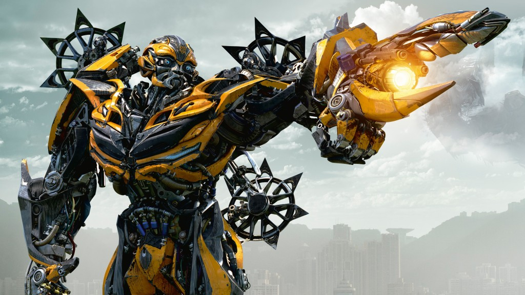 transformer age of extinction (7)