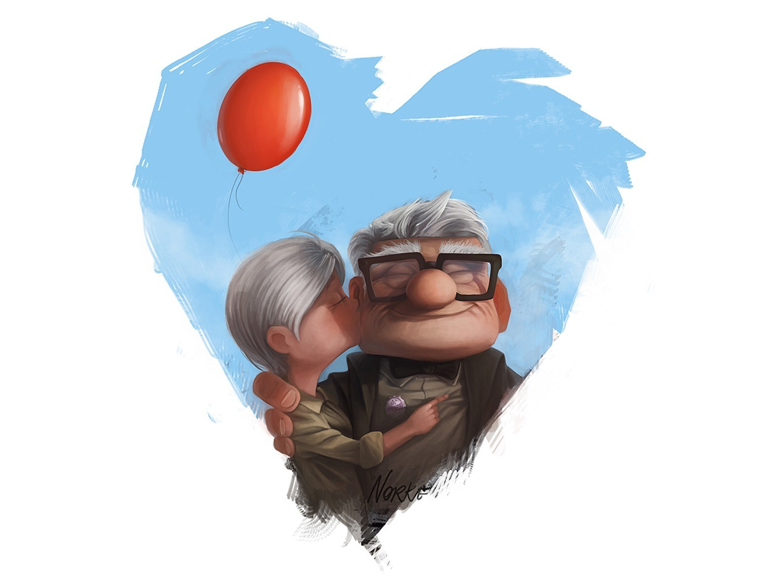 Up The Animated Movie Hd Wallpapers All Hd Wallpapers