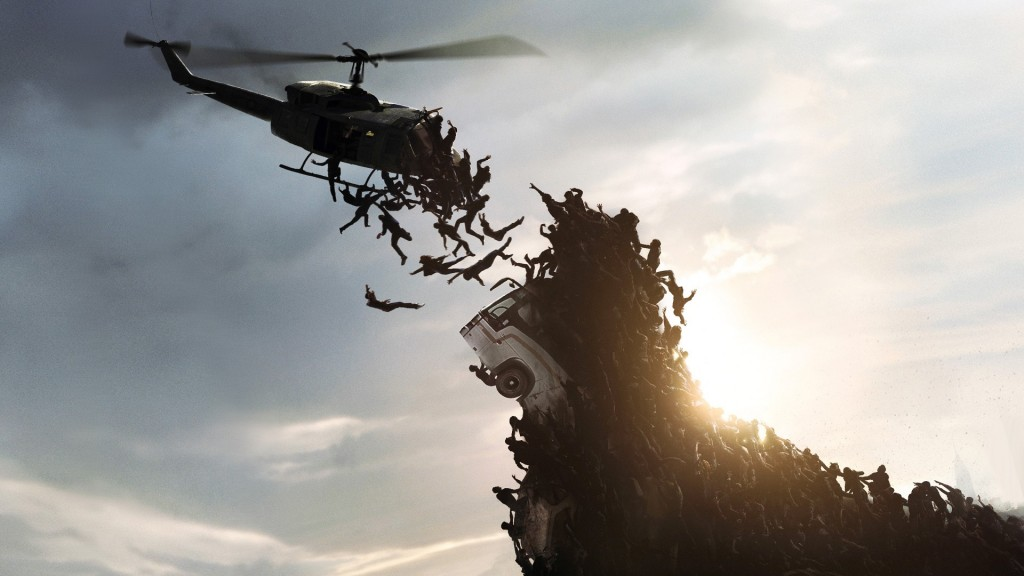 world war z (4)
