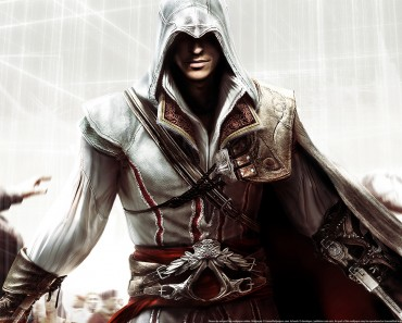 Assassin's Creed II (7)