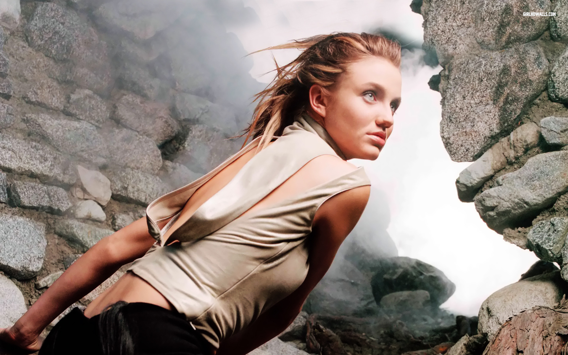 Global Pictures Gallery: Cameron Diaz Wallpapers  |Cameron Diaz Wallpaper