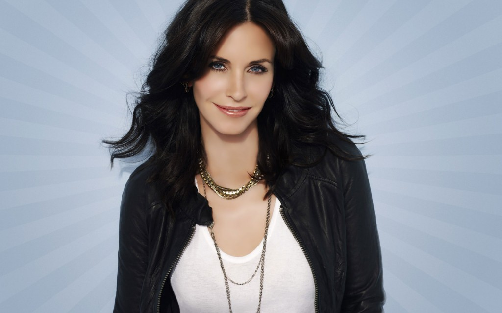 Courteney Cox (10)