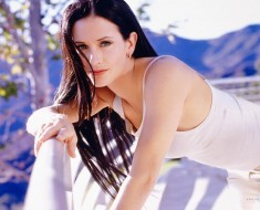 Courteney Cox (5)