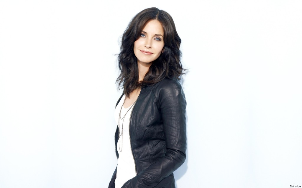 Courteney Cox (8)
