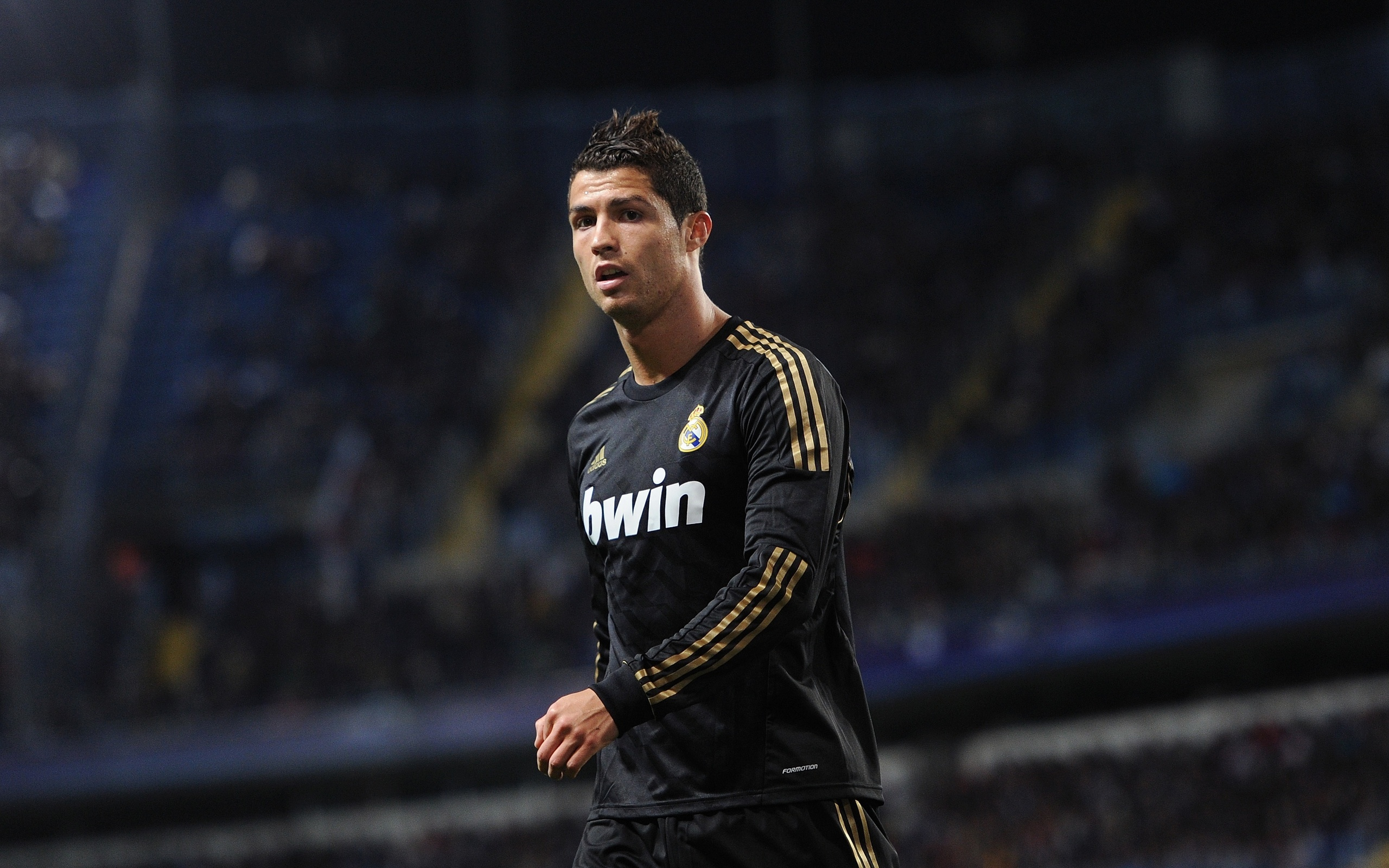 Cristiano Ronaldo New Hd Wallpapers 2015 All Hd Wallpapers