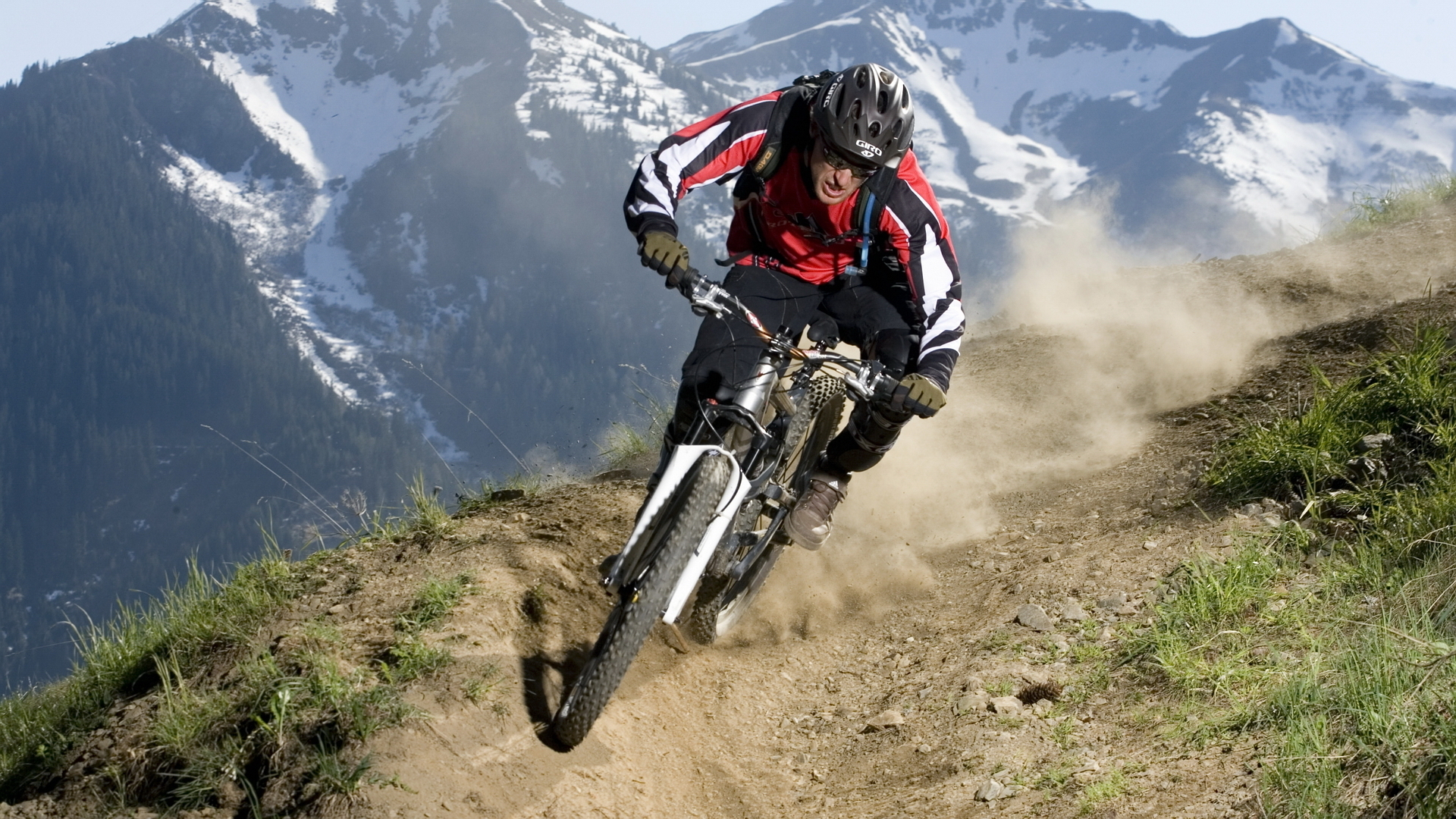 Cycling HD Wallpapers Images Pictures - All HD Wallpapers
