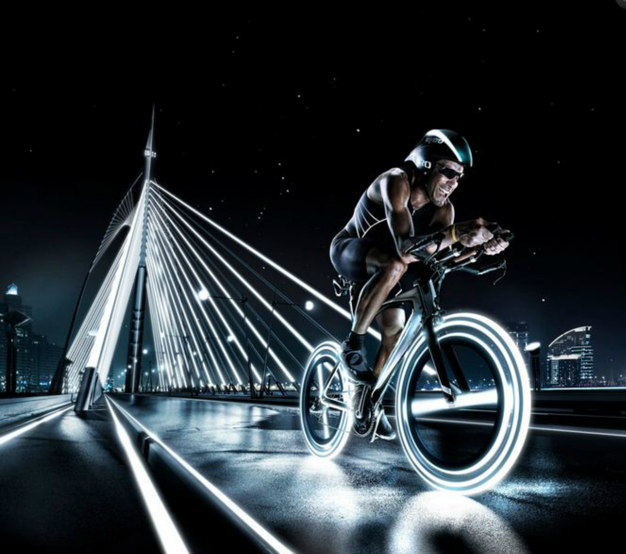 Cycling HD Wallpapers Images Pictures