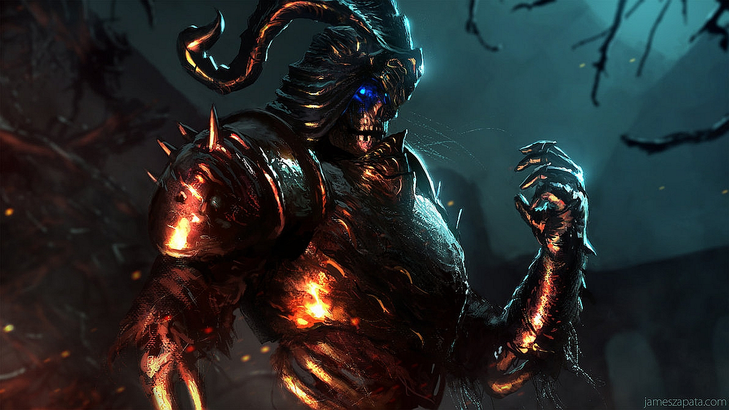 Dark Souls Game Amazing Hd Wallpapers All Hd Wallpapers