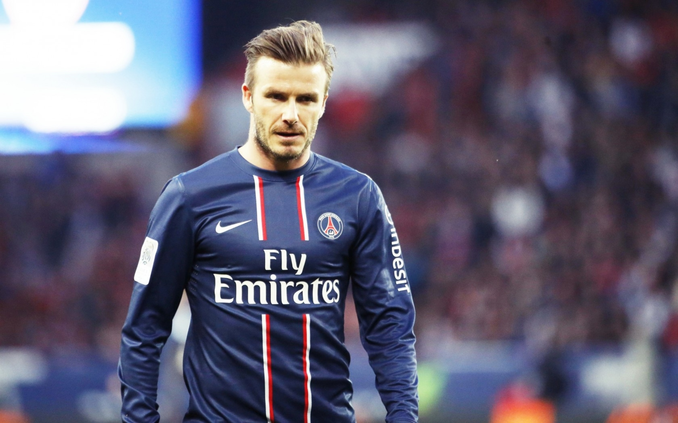 David Beckham New HD Pictures Wallpapers 2015 - All HD Wallpapers