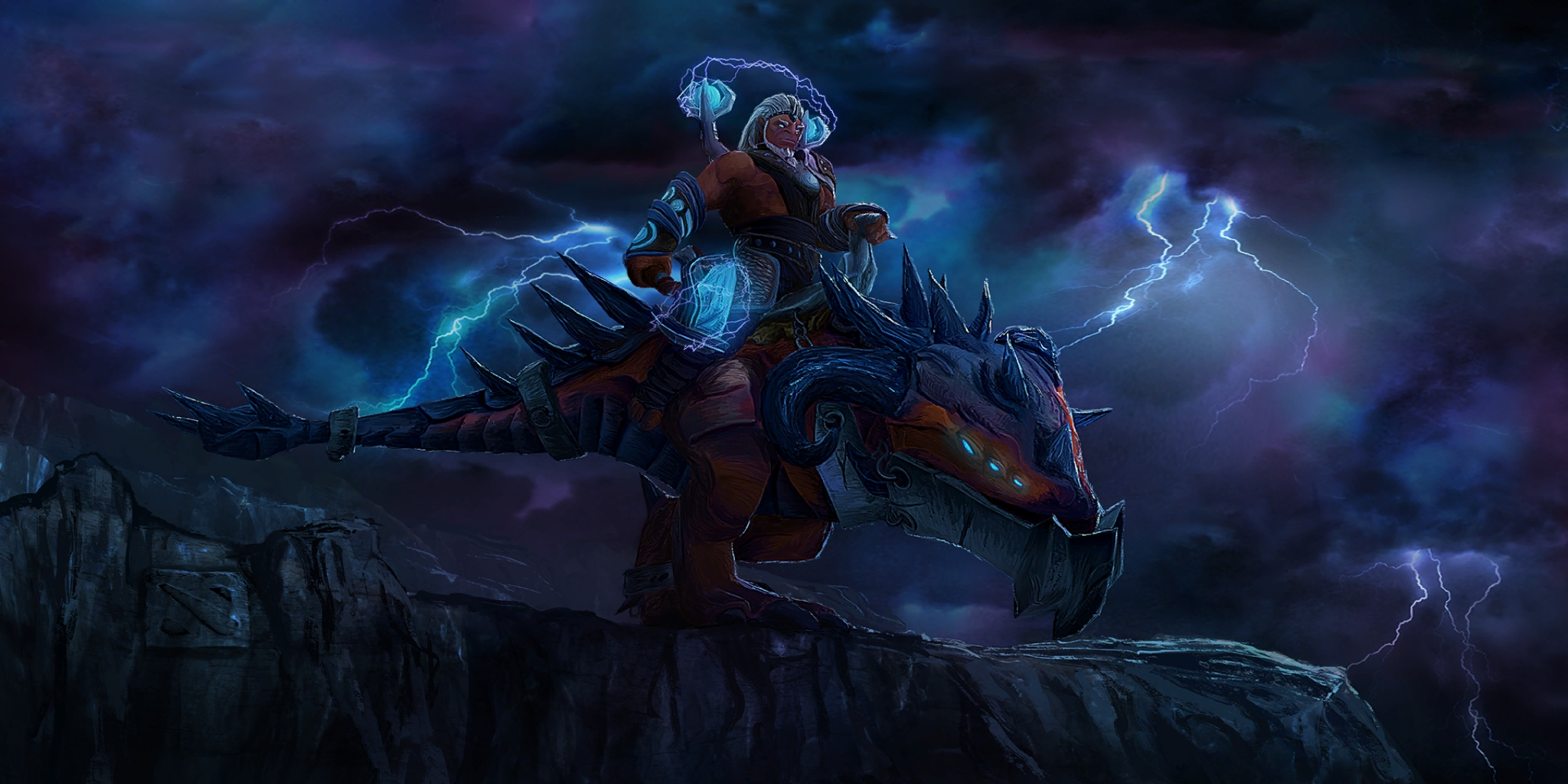 Dota 2 Wallpapers Download
