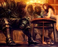 Dragon's Crown (10)