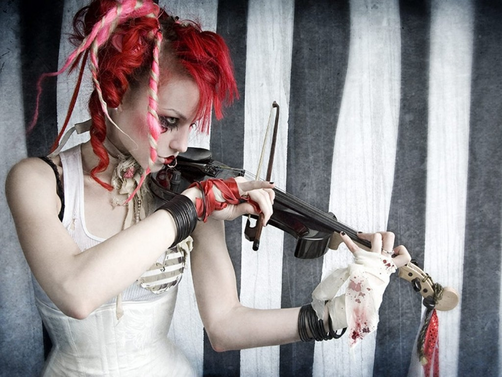 Emilie Autumn (5)