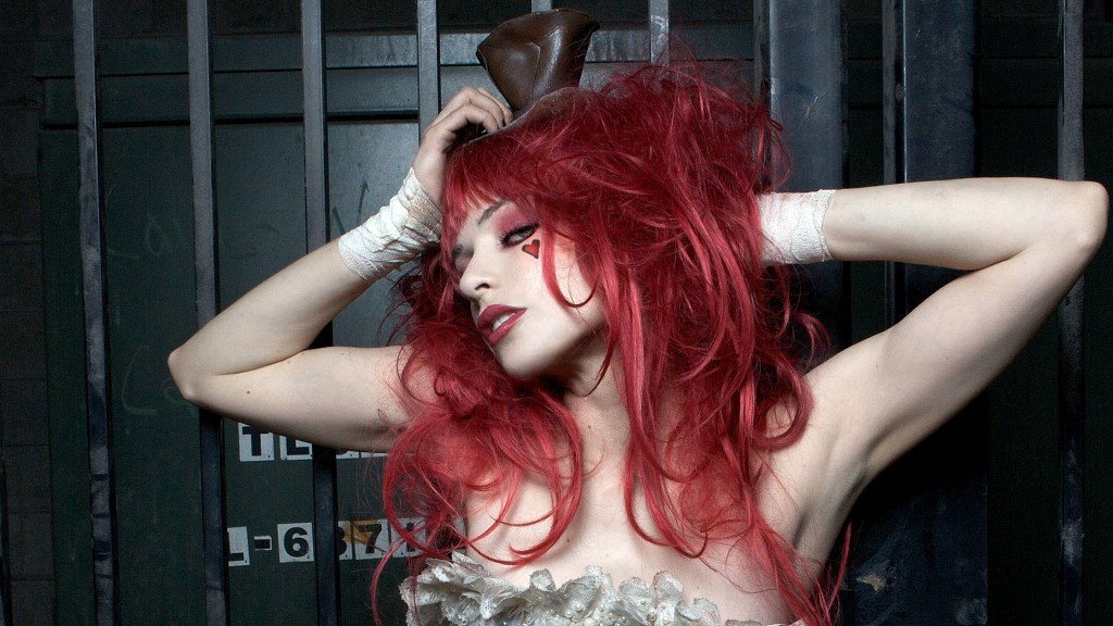 Emilie Autumn (6)