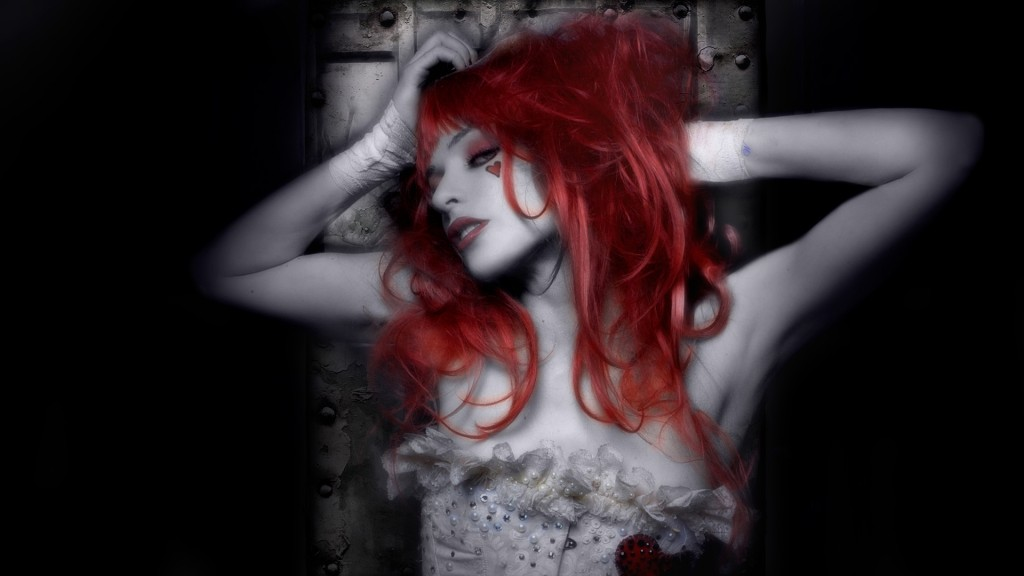 Emilie Autumn (7)
