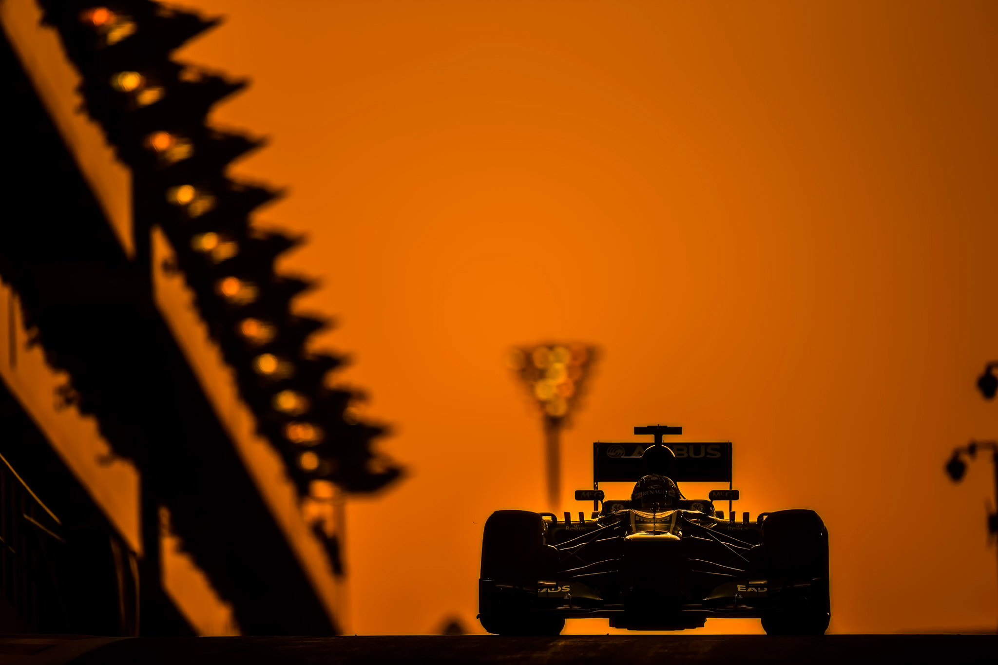F1 New Best Wallpapers 2015