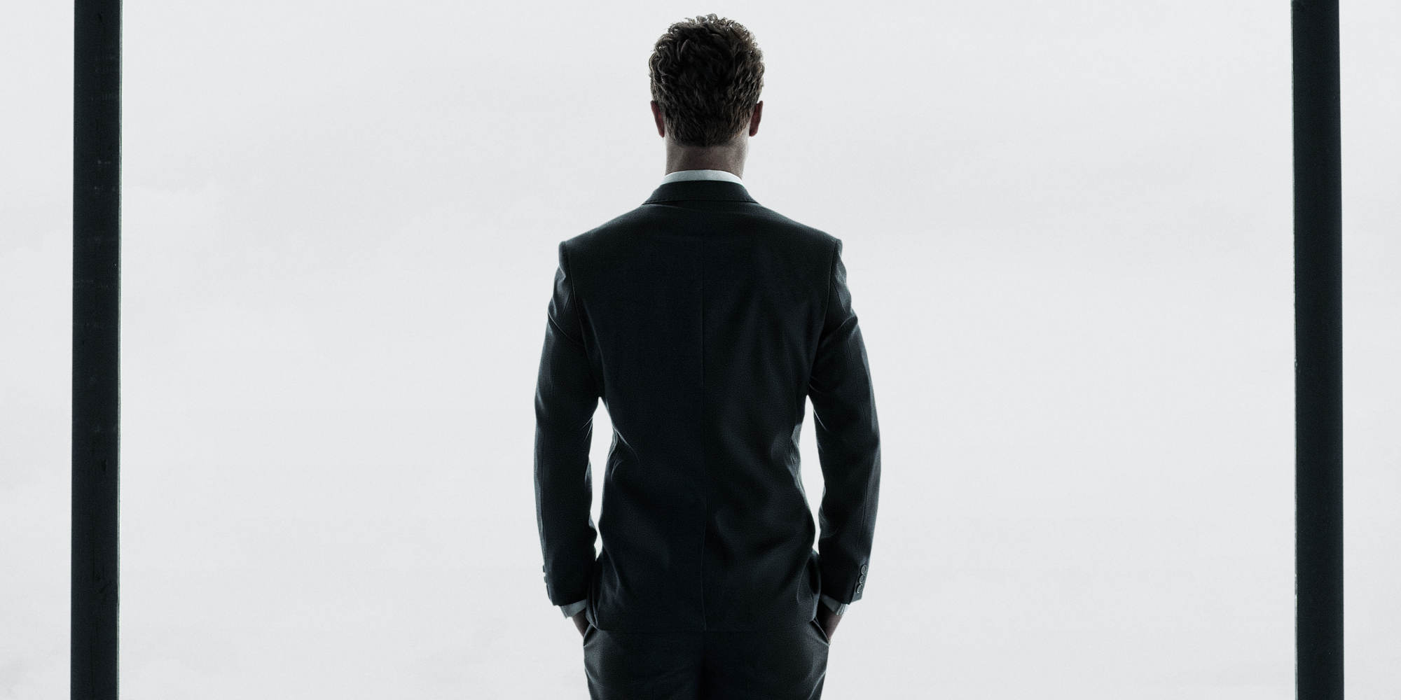 Fifty Shades Of Grey 2015 Best HD Wallpapers - All HD Wallpapers