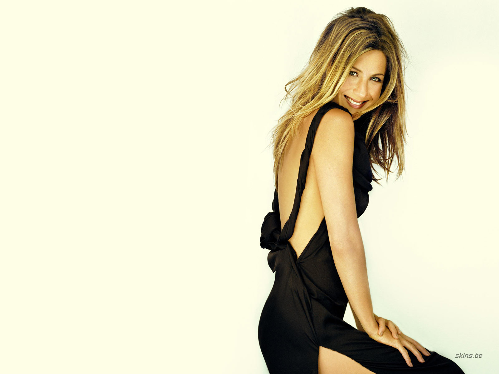 Jennifer Aniston Hot And Sexy Wallpapers - All Hd Wallpapers-8850