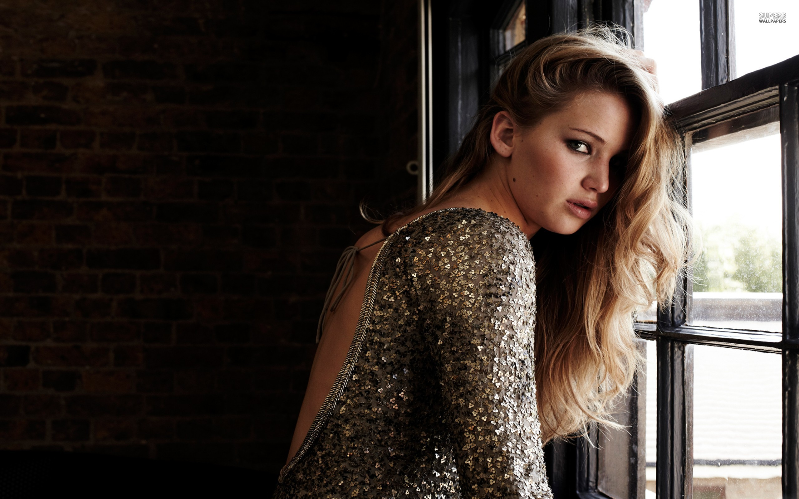 High Definiton Wallpapers in the Girls Wallpaper • Hollywood • Photography named as Beautiful Jennifer Lawrence New Hottest Pictures are listed above.