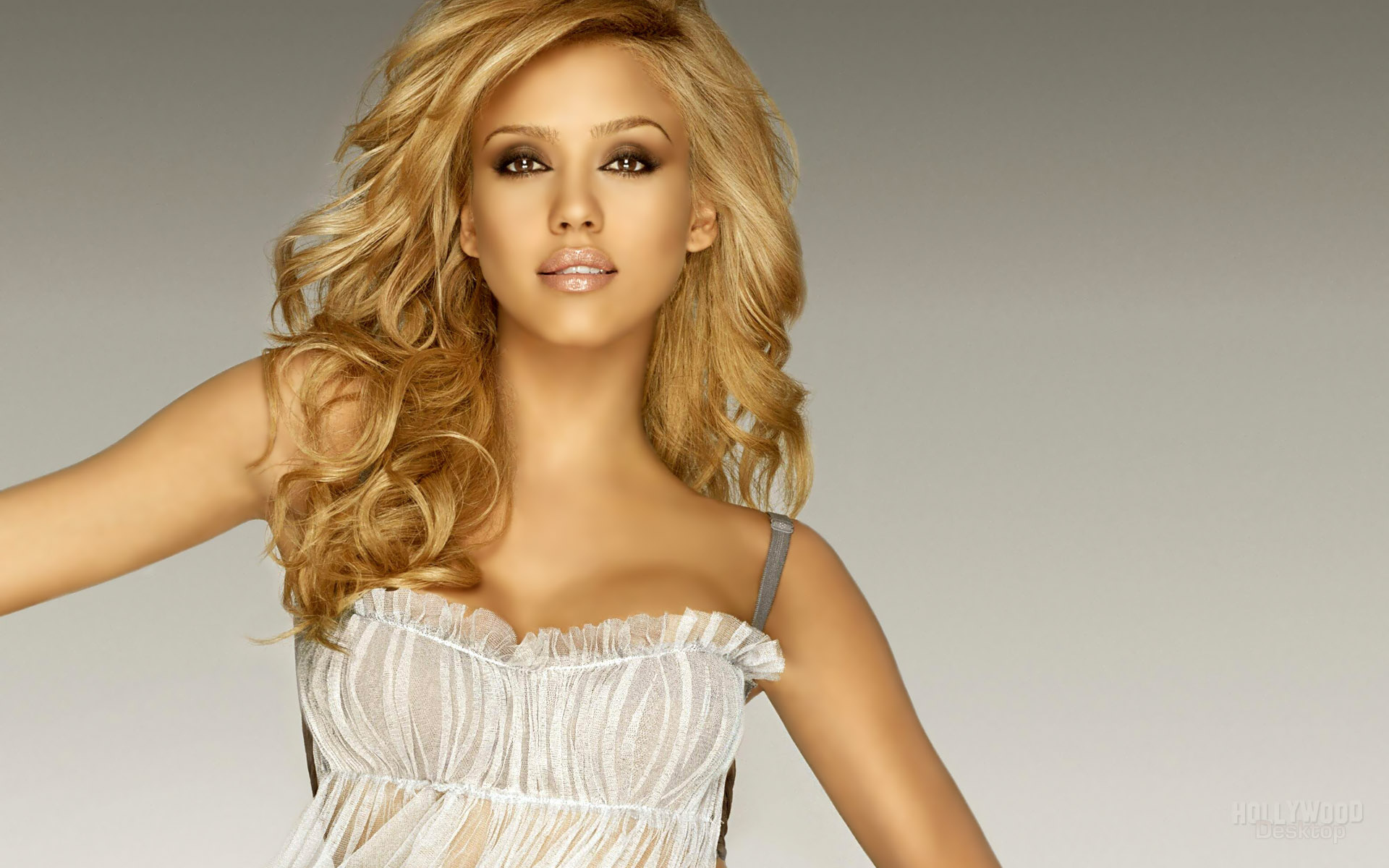 Jessica Alba Hollywood Actor Hd Wallpapers - All Hd Wallpapers-5529