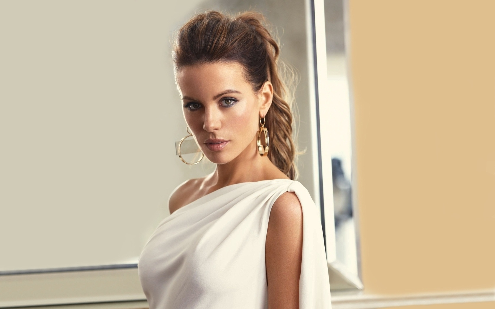 Kate Beckinsale Hottest And Sexy Wallpapers - All Hd -3305