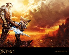 Kingdoms Of Amalur . Reckoning (4)